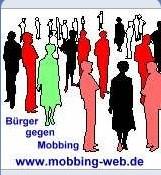 Bürger gegen Mobbing