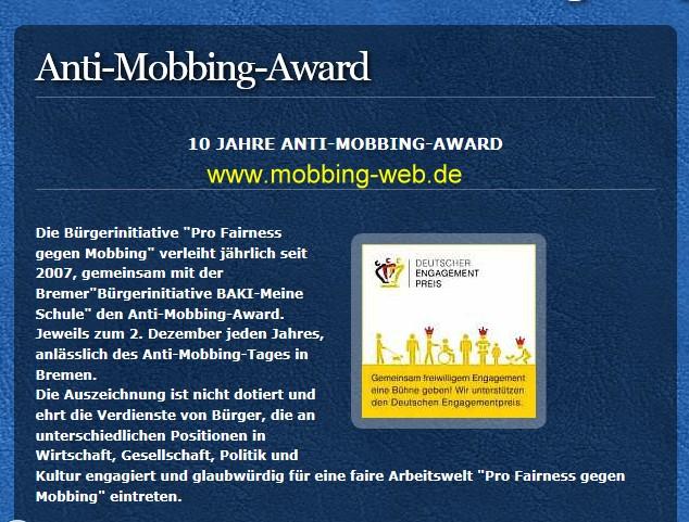 mobbbing-award-2016